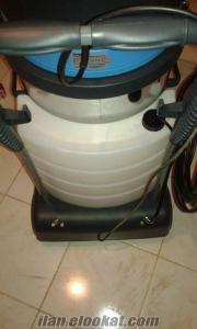 koltuk yıkama makinası