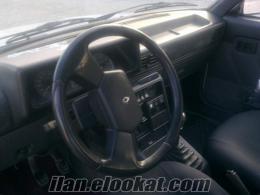 acil satılık brodvey 1997 model takas yapılır