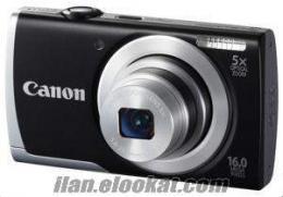 ikinci el sıfır 2el fotoğraf makinesi alanlar alan yerler alım satım