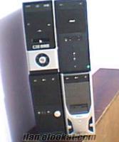 Acil satılık bilgisayar kasaları, Acil kelepir pc