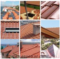 çatı aktarım ustası izmir, çatı izolasyon ustası izmir yasin usta, çatıcı izmir