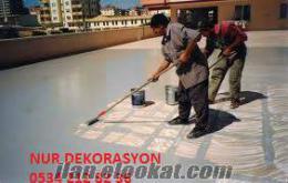 çatı izolasyon ustası izmir emre usta profil çatı ustası izmir çelik çatı ustası