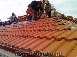 çatı tadilat ustası izmir emre usta, boyacı izmir, çatı izolasyon ustası, tadi
