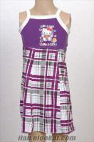 ucuz kız elbise 1.5