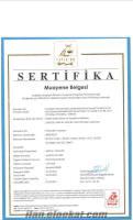3406PLN14 PLASTİK KIRMA MAKİNASI KABLO KIRMA MAKİNASI BAKIR ALİMİNYUM KIRMA MAK.