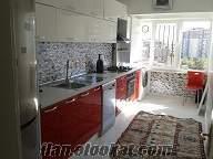 9ay taksitle mutfak tadilatı mutfak dolapları fiyatları mutfak yenileme berkeyap