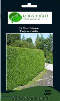 Çit mazı tohumu, çit_mazı_tohumu, çit-mazı-tohumu, çit mazısı tohum, 5 TL, mazı
