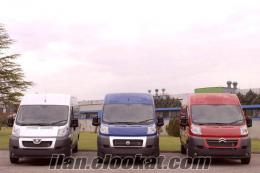 new e.car lojistik ve aracılık hizmetlerinden k1 belgeli kiralık panelvan