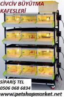 civciv büyütme kafesi, civciv büyütme kafesleri, civciv kafes sistemleri, civciv