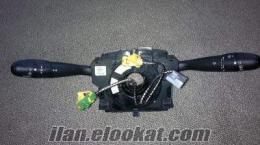 Peugeot 307 com2000 airbag sargısı