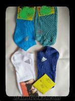 parti malı ucuz çoraplar