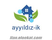 İstanbul Kartal eleman kaynağı