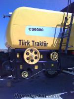 Nevşehirde tc 56 biçerdöver