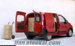 New E.Car