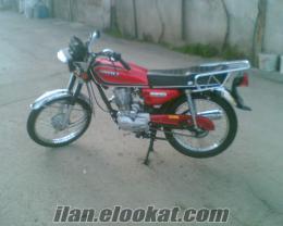 k.maraşda sahibinden satlık mondial 125'AGK motor 2006 model