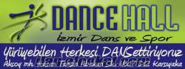 ızmirde dans - dans kursu, dans kursları, dans dersi, dans dersleri