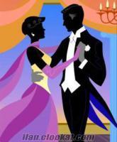 Yedi Sanat Derneği Dans Kursları