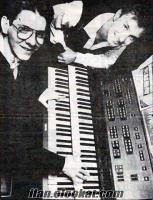 bursa piyanist şantör