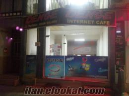 ordu merkez devren satılık internet cafe