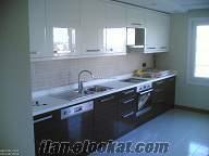 istanbul mutfak dolabı | ray dolapları | giysi odası vestiyer modelleri | ucuz p