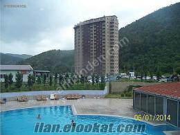 Ankara Kizilcahamam 2+1 devremulk kiralik/satilik
