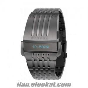 Toptan - Perakende Birebir replika kol saatleri marka saatler