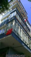 istanbul cennet mahallesi alparslan caddesi satılık iç dış temiz ev 3+1 daire