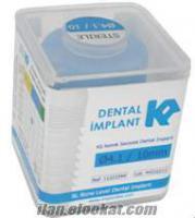 diş implantı dental implant fiyatları