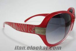 Toptan Daniel Klein Bay Bayan Güneş Gözlükleri
