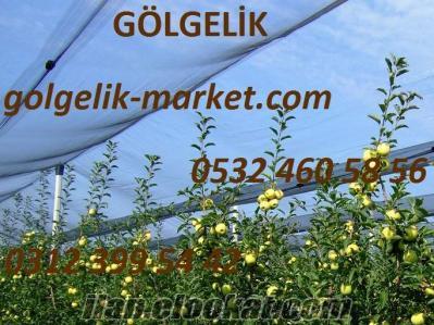 dolu tülü satış, dolu tülü Ankara, dolu filesi nasıl yapılır