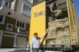 merıc samancılık trakyadan bugday samani