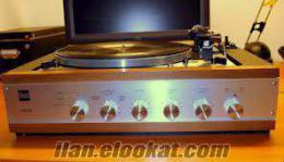radyo jukebox müzik dolabı tamiri gsm