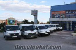 E-Servis Ankara Olivetti Yetkili Teknik Servis