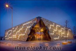 Boya badana tadilat işleri Ankara Balgat