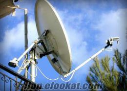 balıklıova uydu işleri ve güneş panelleri