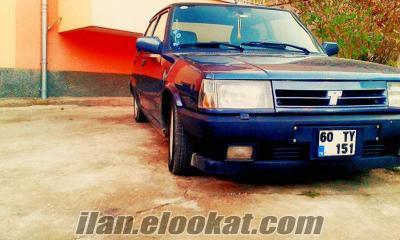 Satılık 1994 model Doğan Slx