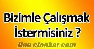 Erzurum bay ve bayan temizlik elemanları alınacaktır