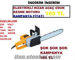 ucuz elektirikli hızar motoru