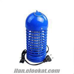 Elektrikli Sivri Sinek Öldürücü Kovucu Lamba , TOPTAN