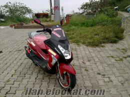 sahibinden kiralık 2010 model mondial zc temiz motorsiklet