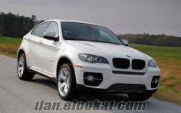 Kiralık rcz Cabrio bmw kiralık jeep kiralık audi kiralık cabrio kiralık mercedes