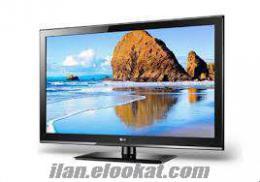 plazma tv fiyatları, plazma tv kampanya, en ucuz tv, ucuz tv fiyatları