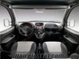 Acil 2009 Model 7 Kişilik Fiat Doblo Aracıma Şöförü İle Birlikte İş Arıyorum..
