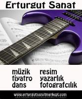 Müzik Enstrümanı Satışlarımız Başladı ! (İzmir)