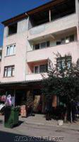 Sahibinden Bursa