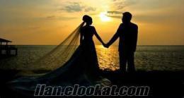 Karşıyaka yurt dışı evlilik