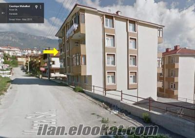 Safranbolu Esentepe