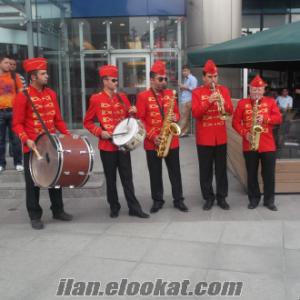 19 mayısa bando takımı arıyorum diyenler arayanlar istanbul