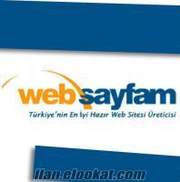 bayilik web veya e-ticaret sitesi
