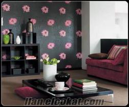 iç dekorasyon, dekorasyon, ev dekorasyonu, tadilat dekorasyon,